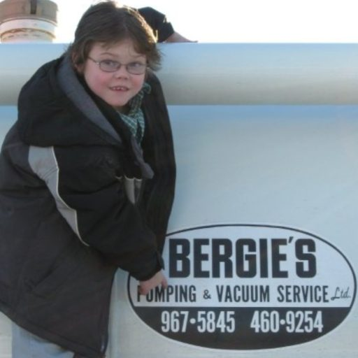 http://bergies.ca/wp-content/uploads/2017/09/cropped-cropped-Bergies-Truck-Pic-with-Jake.jpg